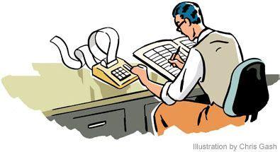 Accounting Manager Resume Samples JobHero
